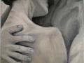 Objatie - obraz ľudia