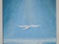 holubica-obraz-jpg