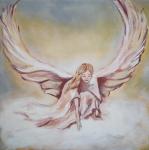 anjel-strazca