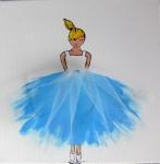 baletka-modra