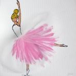 baletka-ruzova