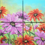 kvety-luka