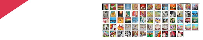 Galéria obrazov